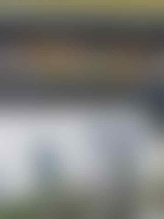 Mobil Gambar Prabowo-Sandiaga di Aksi Bela Tauhid, Jadi Lokasi Selfie