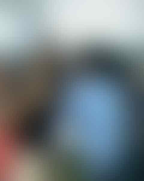 Jokowi perkenalkan kampanye salam satu jempol gantikan jari telunjuk