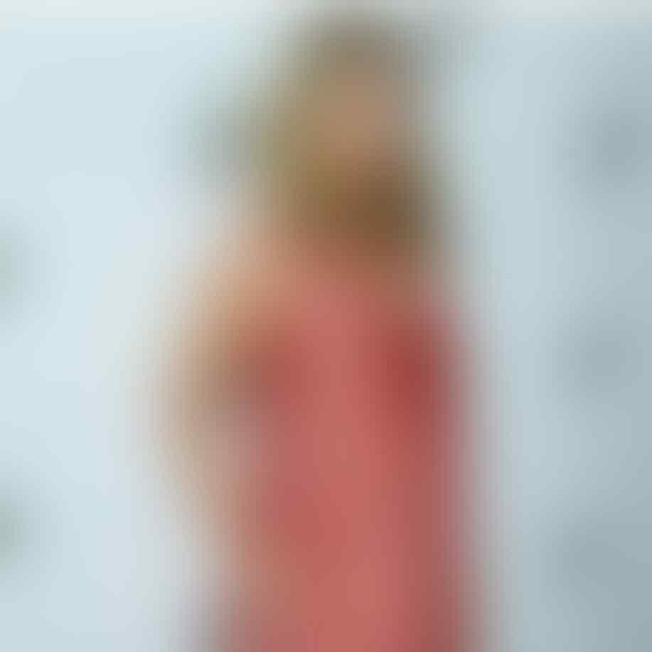 Astagfirullah, Habib Bahar Ceramah Bentuk Kemaluan Wanita Tergambar di Wajah