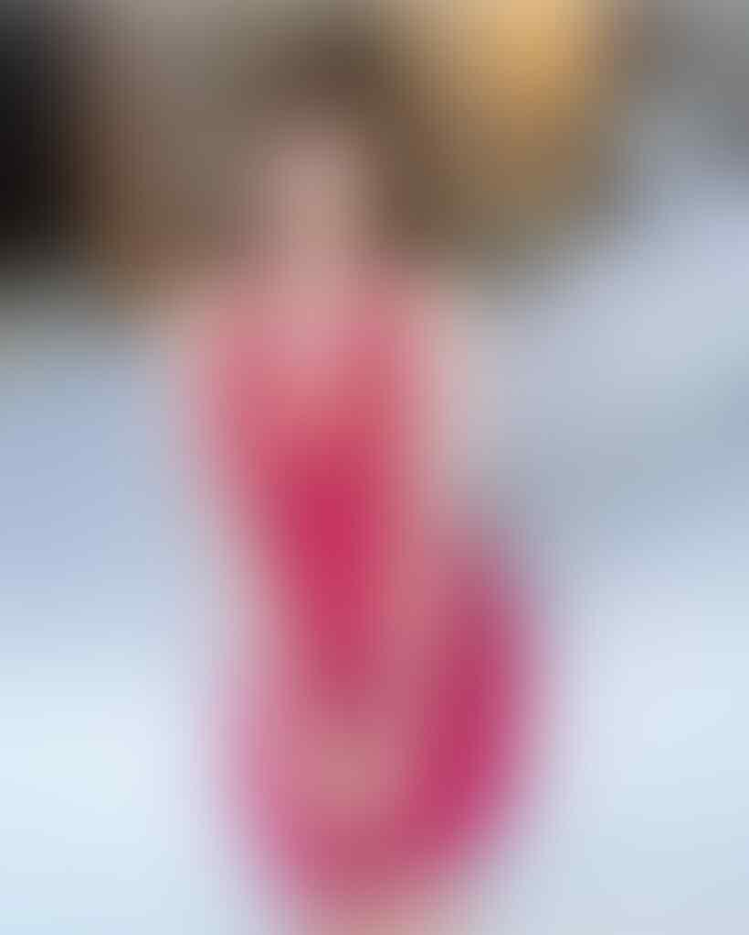 Perampok Dua Gadis Cantik Terungkap, Polisi Buru Sopir Angkot