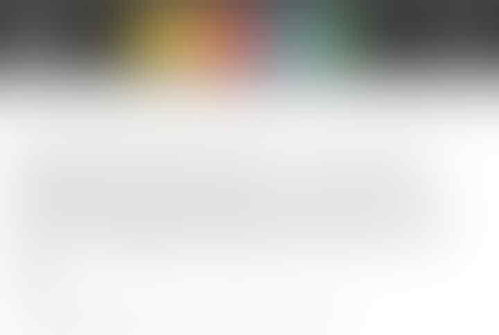 Sudah Malam, Pencarian Lion Air JT 610 Dihentikan Sementara