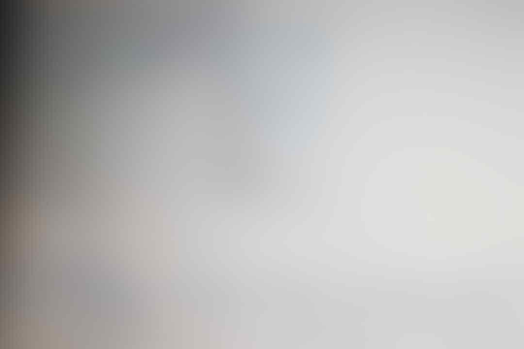 Lion Air JT 610 Dipastikan Jatuh