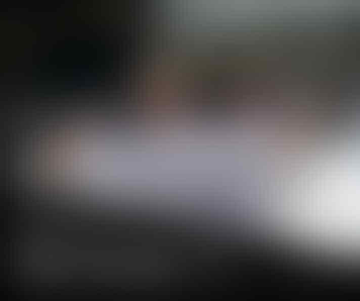 Tim Jokowi Dituding Setting Bakar Bendera Tauhid Agar Ricuh