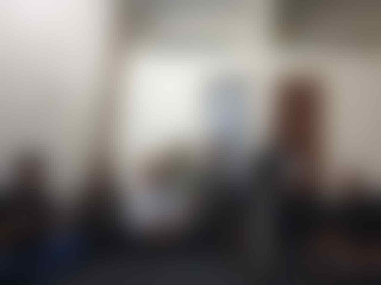 [Sumpah Pemuda Versi Gue]Memaknai Sumpah Pemuda di era Media Sosial
