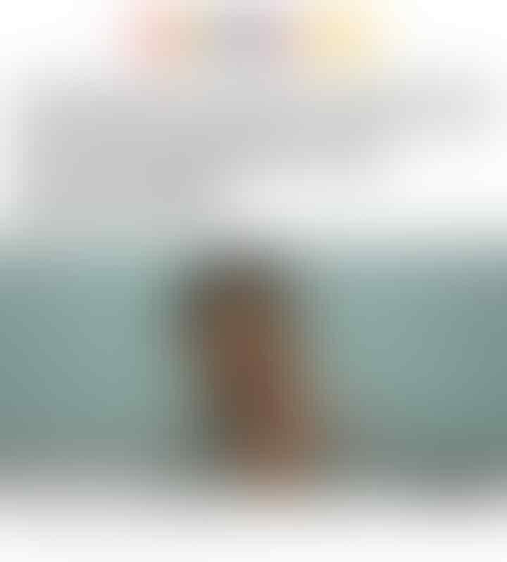Pencarian Korban Lion Air dengan Metode Selam Dihentikan Sementara