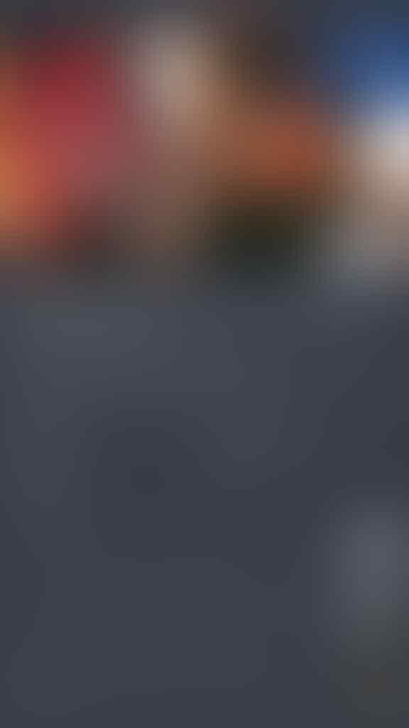 diskon tiket LION AIR CGK - SIN cuma Rp. 100.000