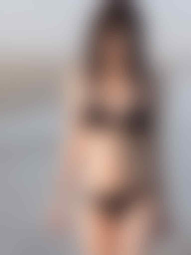 Palsukan Logo Halal, Mi Bikini Terancam Pidana