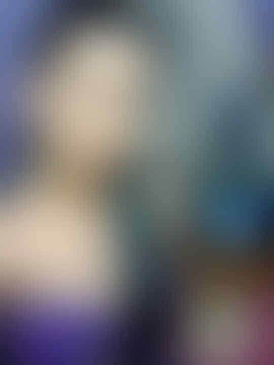 Lucinta Luna Dukung Prabowo-Sandiaga: 2019 Salam 2 Jari, Muah!