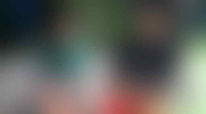 [MUSICOC] #Playlist 5 lagu Bon Jovi, No. 3 bikin nyesek #AslinyaLo