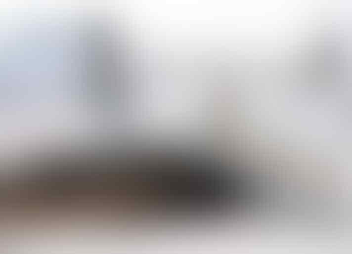 PPP Soal Prabowo Bicara 'Tampang Boyolali': Kebiasaan Berkali-kali kok Pelintiran?