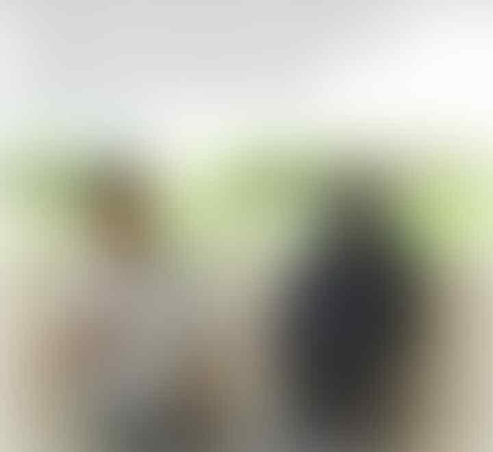 Polisi amankan 2 bilah trisula dari peserta Aksi Bela Tauhid