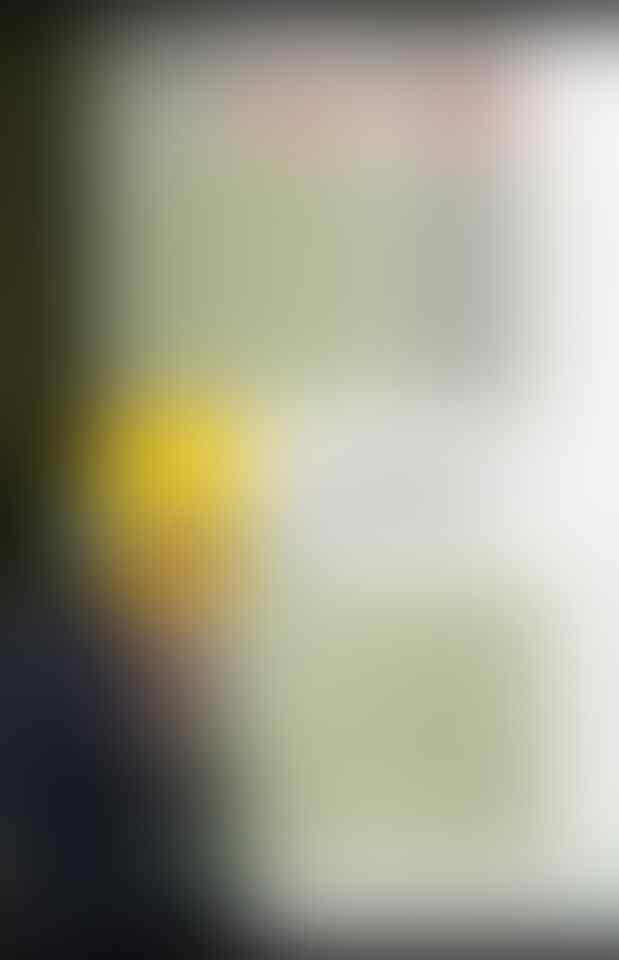 Bareskrim Tangkap 6 Penyebar Hoaks Penculikan Dan 1 Penyebar Hoaks Lion Air