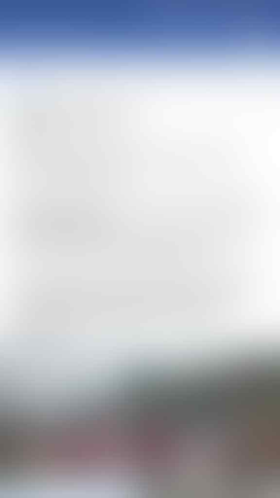Pengamat Yakini Ucapan 'Tampang Boyolali' Prabowo Bisa Berdampak Besar dan Ciptakan