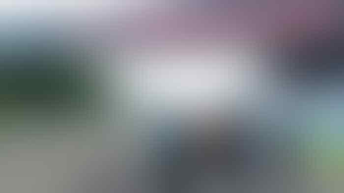 Thailand dan Vietnam Punya Sirkuit untuk F1 dan MotoGP, Indonesia Pa Kabar?