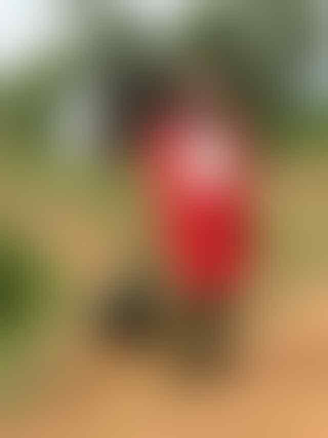 Asyik Eksekusi Istri Teman, Anggota Polisi Terciduk Sedang Gelap-gelapan di Kamar Kos