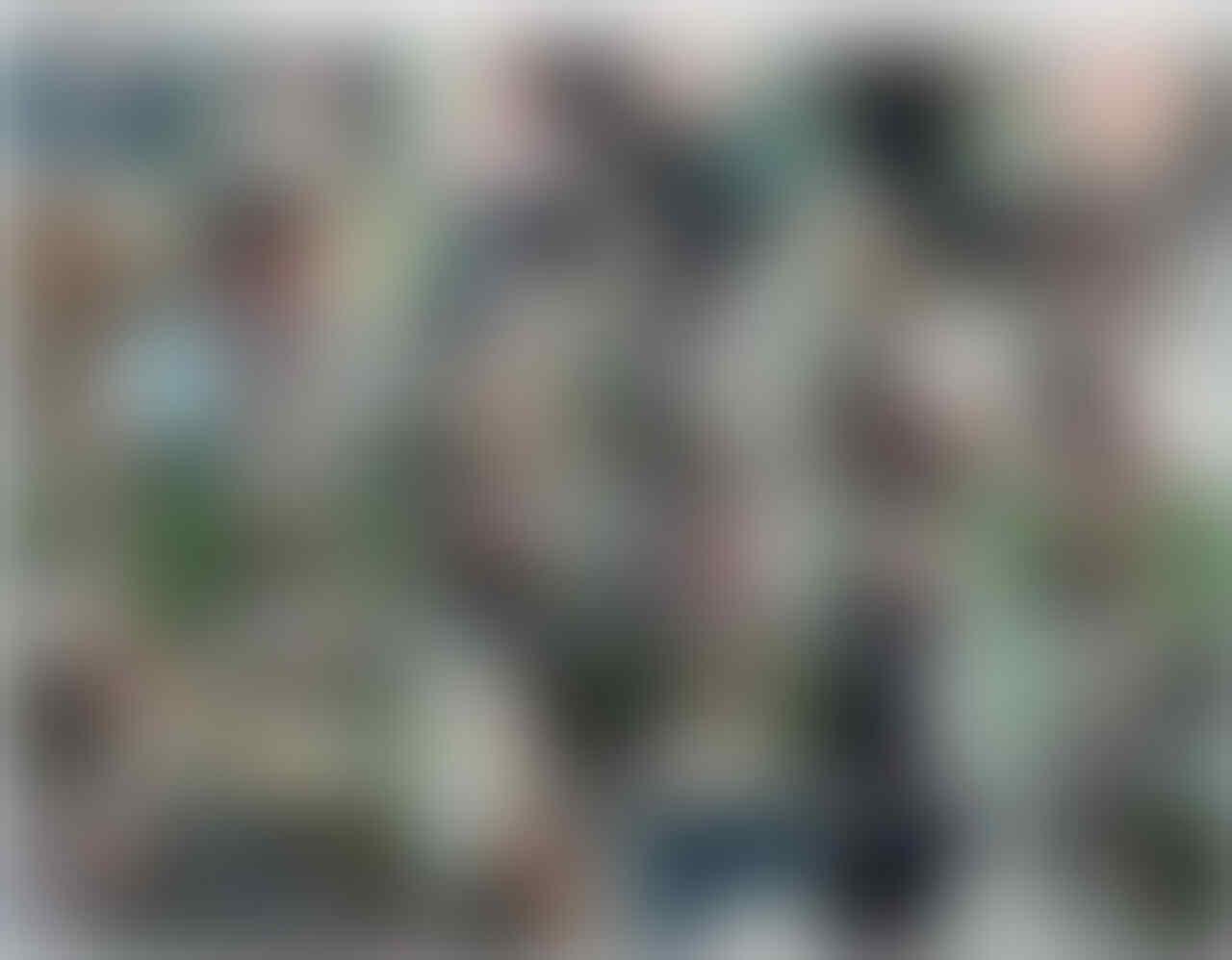 Tak Terima Cintanya Diputus, Seorang Duda Sebarkan Video Mesumnya dengan Siswi SMA