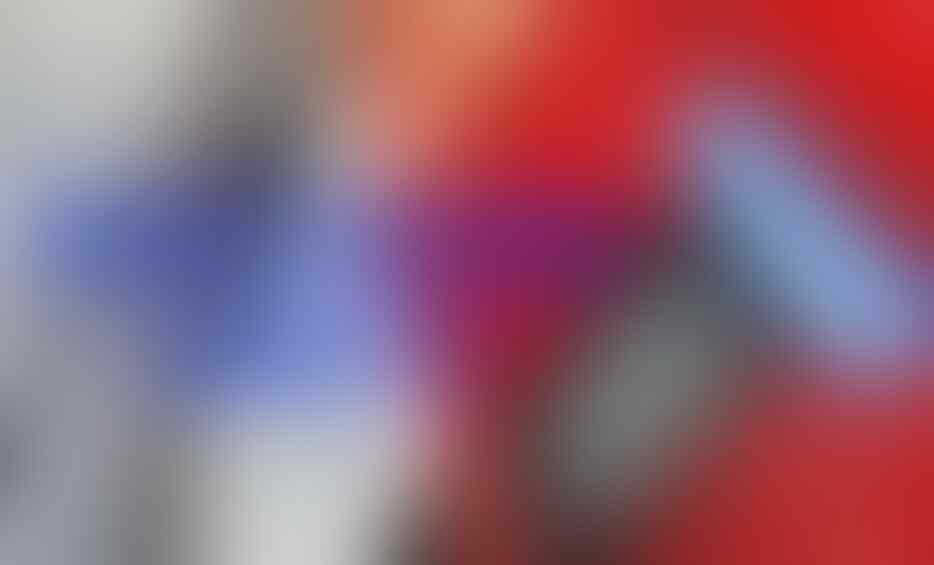 Serba-Serbi Konser Perdana Charlie PuthDi Indonesia Tanggal 16 November 2018