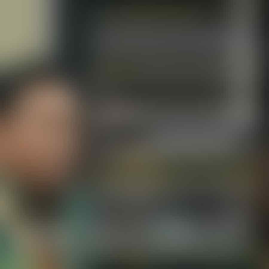 Yusril: Jika Pak Jokowi dan Pak Ma'ruf Dihujat dan Difitnah Maka Saya Akan Bela