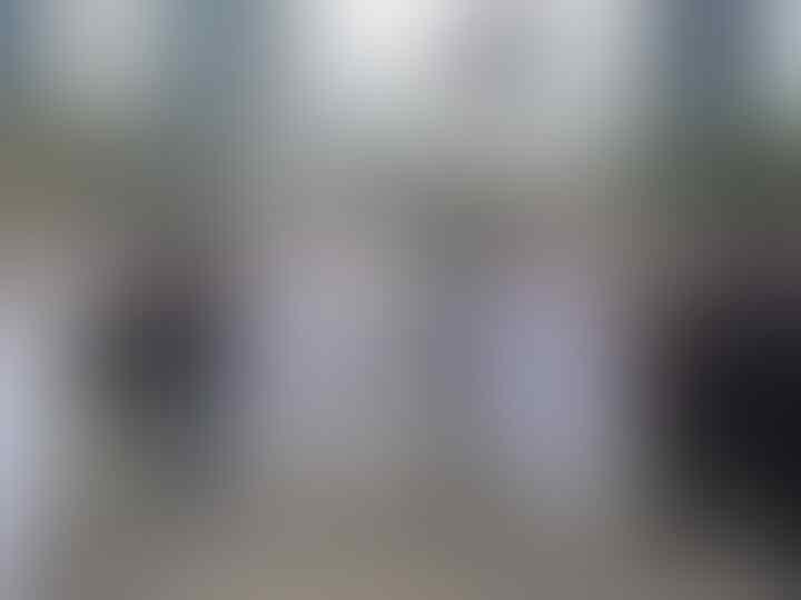 Dituduh Politisir Aksi Bela Tauhid, Fahira: Fitnah, Saya Polisikan!