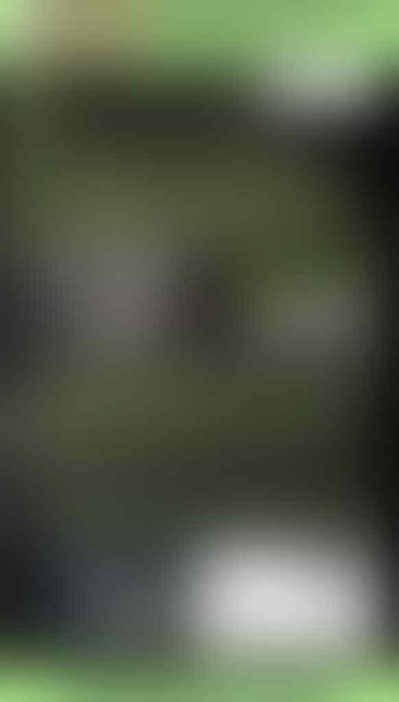 Sempat Ditahan, Rizieq Dilepas Aparat Keamanan Saudi dengan Jaminan