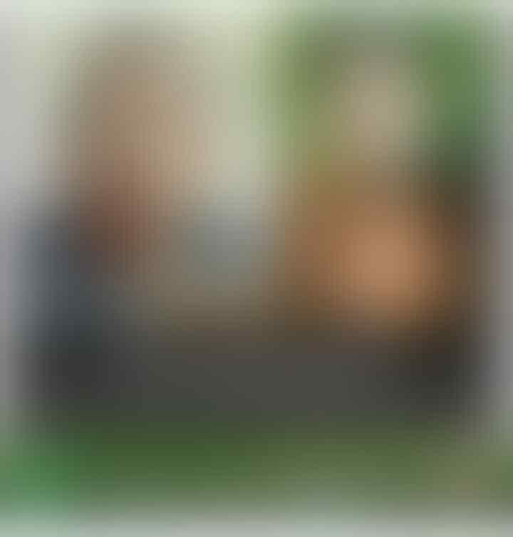 Siap Dialog soal Boyolali, Prabowo Akui Tampang Bojong Koneng