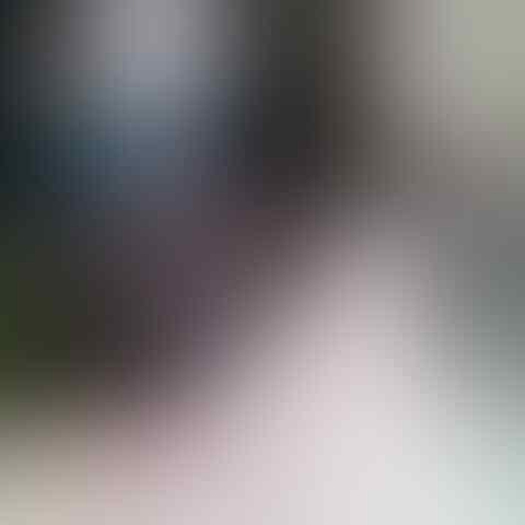 Bejat, Seorang Ayah di Bungus Perkosa Dua Putrinya