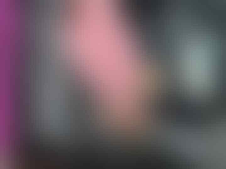 Habib Rizieq Telah Tinggalkan Kantor Polisi Saudi