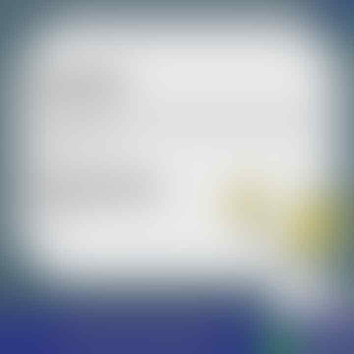 10 MENIT CARA MUDAH HAFAL TENSES BAHASA INGGRIS (UPDATE)