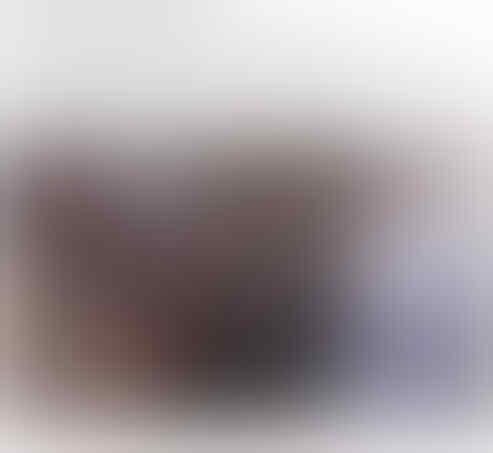 Ma'ruf Amin: Habib Rizieq Bebas karena Dijamin Konjen RI