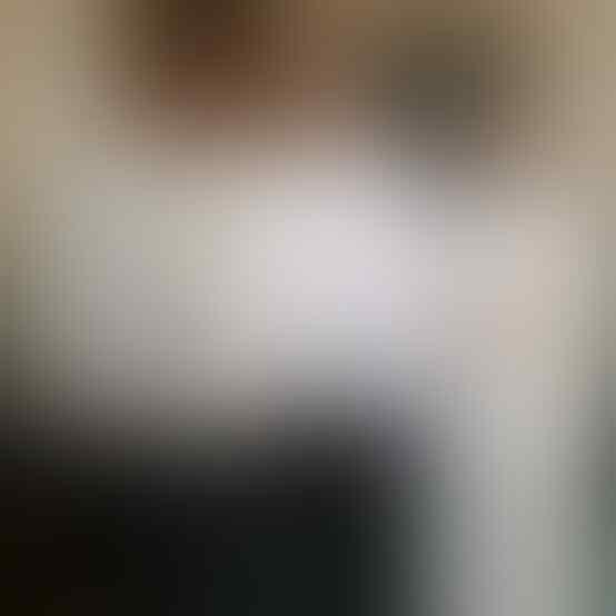 Tayang Perdana Video Teaser Film 'Keluarga Cemara' Sekarang di KASKUS TV!