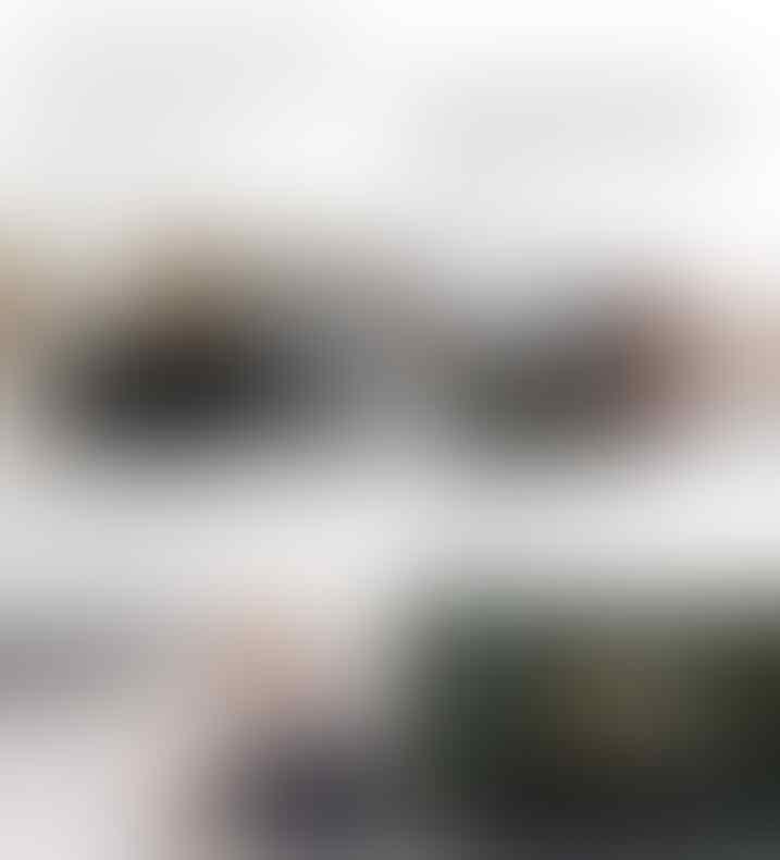 FPI Beberkan Sepuluh Kejanggalan Kasus Bendera Rizieq Shihab