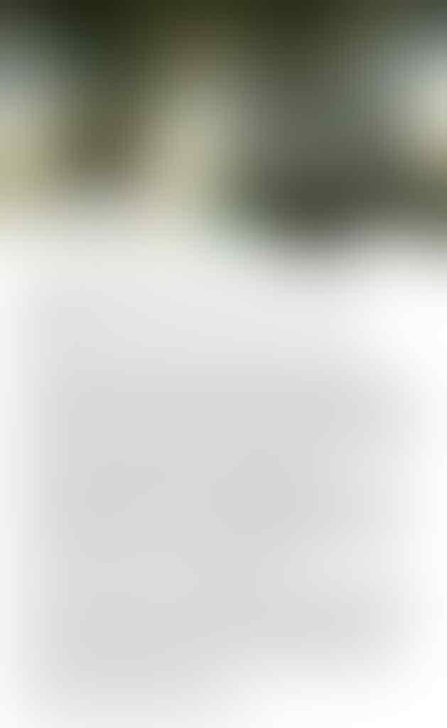 Habib Rizieq Jadi Korban Fitnah Agen BIN dan Ketua Pro Jokowi Arab Saudi?