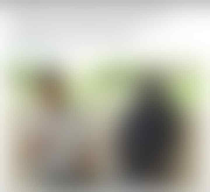Pria Tak Dikenal Serang Polsek Penjaringan, Jakarta Utara