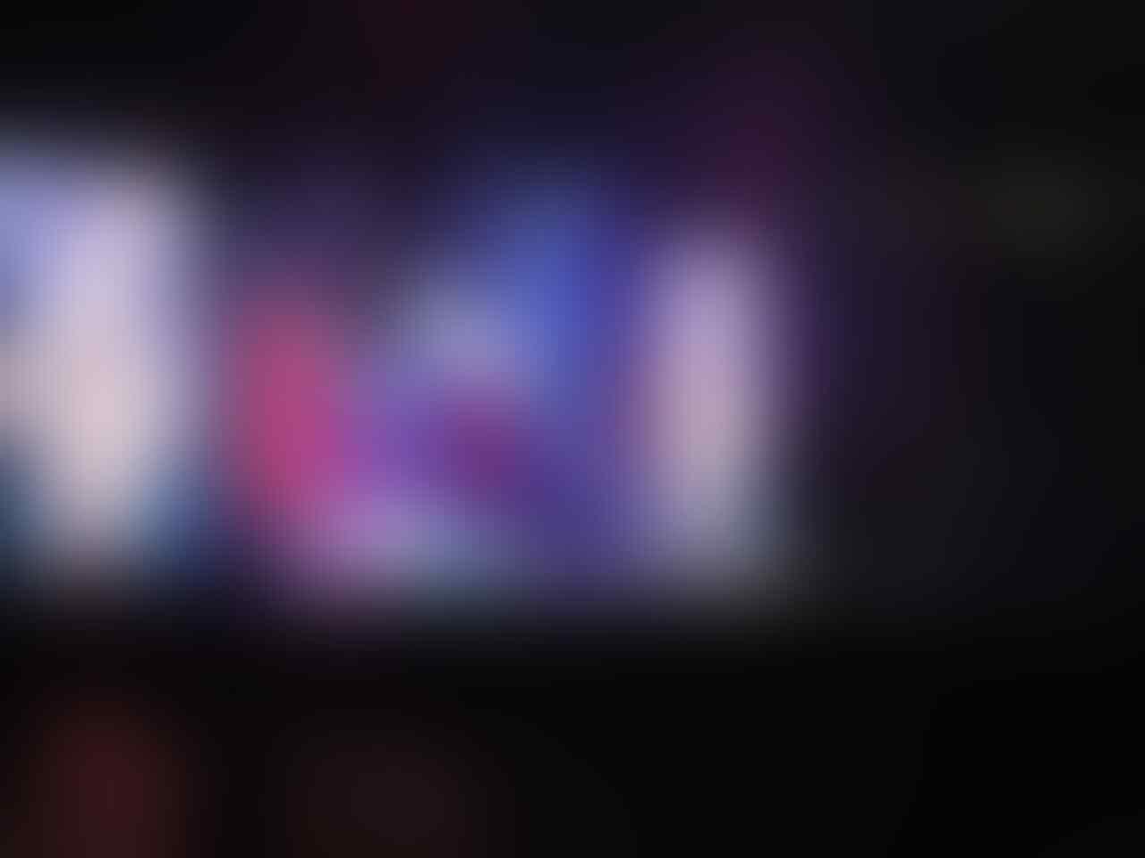 Ridwan Kamil Nonton Konser Guns N Roses, Banyak yang Ajak Selfie