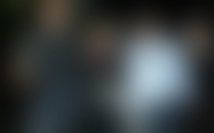 Polisi Tak Perlu Ragu Tangkap Habib Bahar