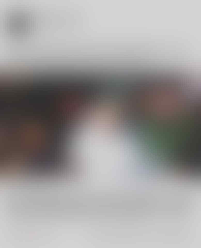 Pemuda Muhammadiyah Kembalikan Rp 2 M, Polisi Tetap Lanjut Penyidikan