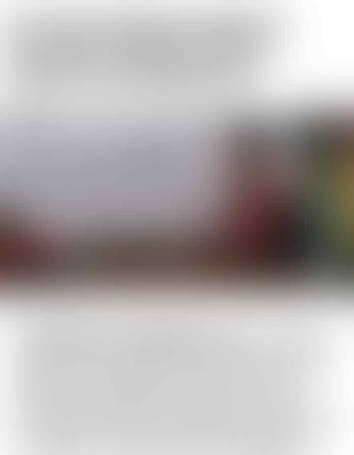 Polisi Temukan Mark-Up pada LPJ Kemah Pemuda Islam