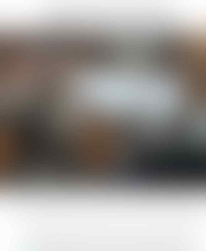 Tanpa Audit BPK, Karakter Dahnil Anzar Sedang Dibunuh