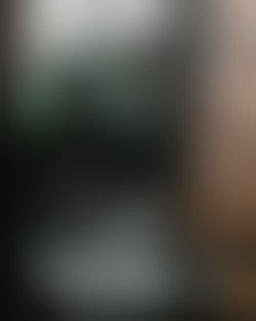 Deklarasi Dukung Prabowo-Sandi, Kato Minta Regulasi Ojek Online