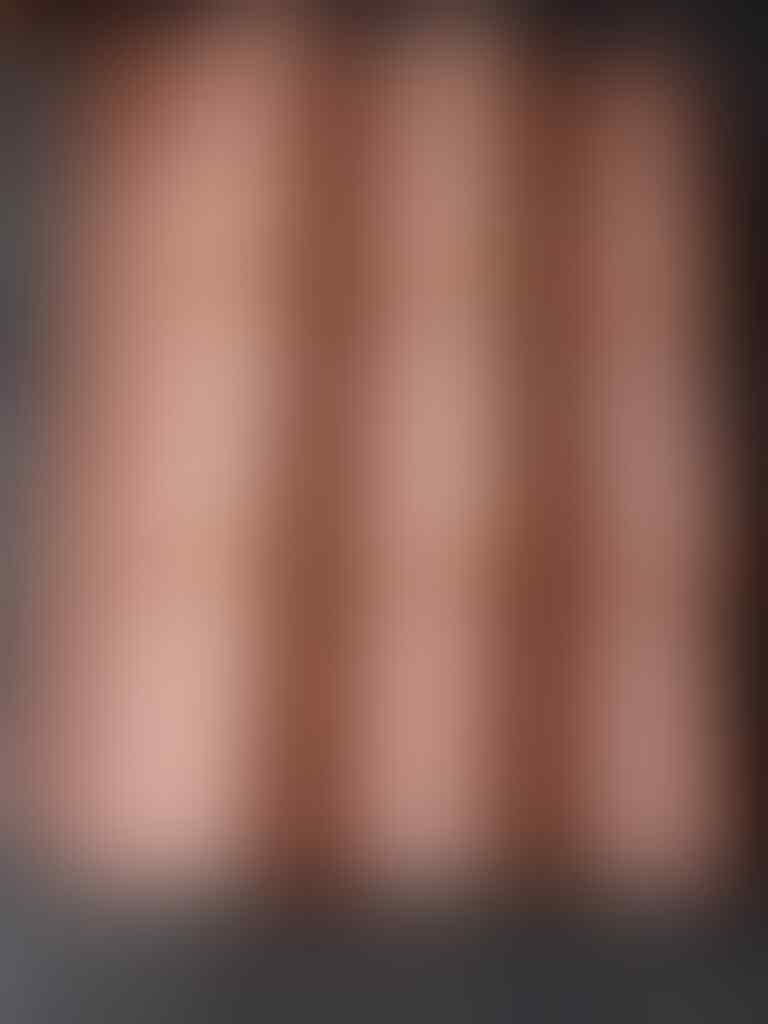 Pakai Kacamata, Sandi Unggah Foto Masa Kecil: Netizen: Ganteng nya koq g luntur pak'