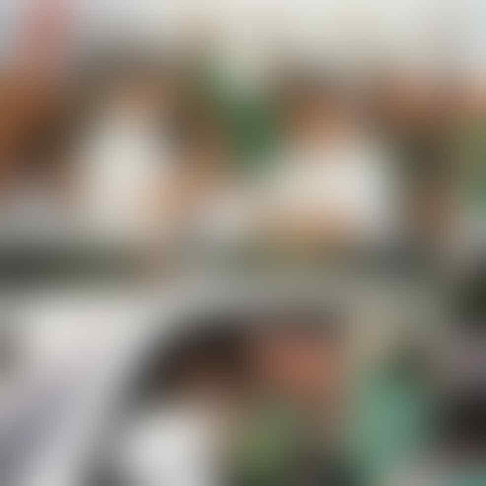 Ojol Kediri Demo Prabowo: Kalau Tidak Minta Maaf, Kami Laporkan