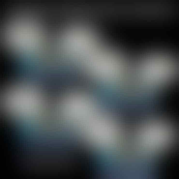 Federasi Serikat Guru Kritik Usulan Impor Guru Prabowo - Sandiaga