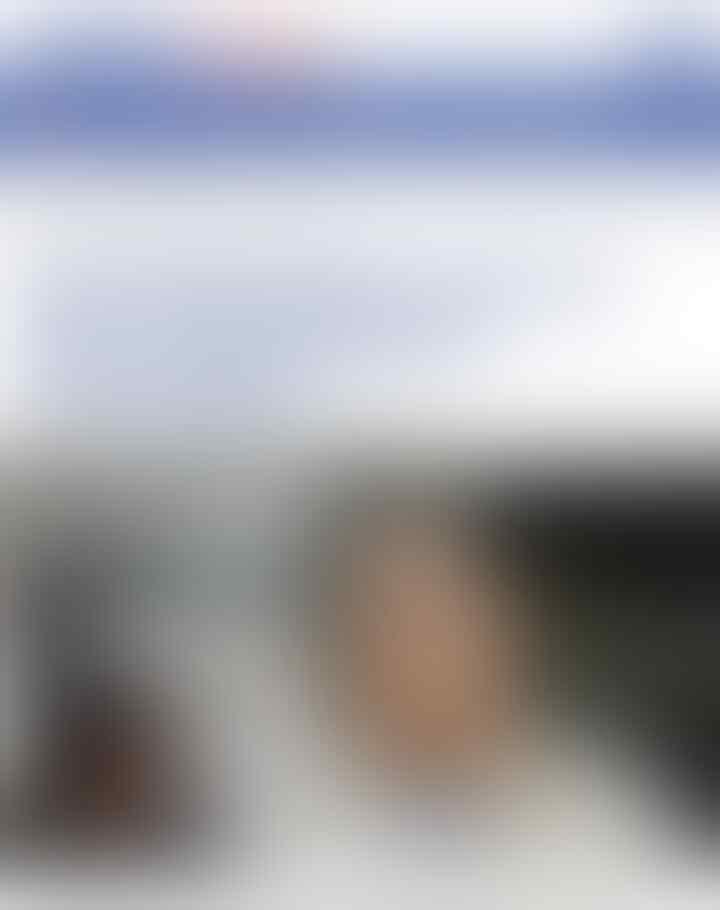 Dahnil Azhar: Yang Dicari Kesalahannya Hanya Pemuda Muhammadiyah