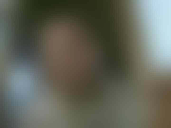 Sungguh Biadab!! Gadis Belia Diperkosa Bergilir 4 Remaja