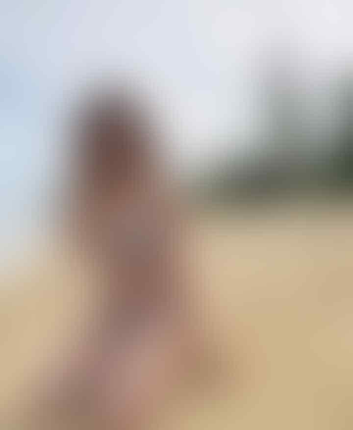 Pacar Tak Bisa Dihubungi, Pria Ini Nekat Kirim Foto Bugil Pacarnya ke WA Bapaknya