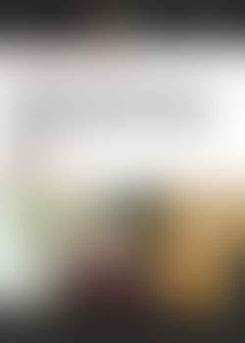 Gerindra Bela Soeharto: Prestasi Orde Baru Banyak Sekali