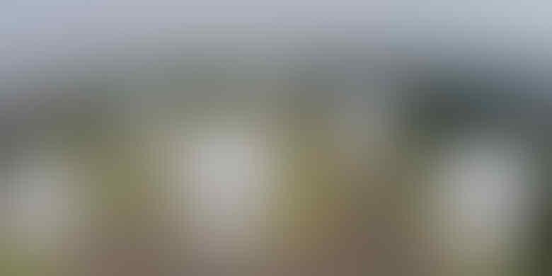Eks Jubir HTI: Habib Bahar Dipolisikan, Ini Kriminalisasi Pemerintah
