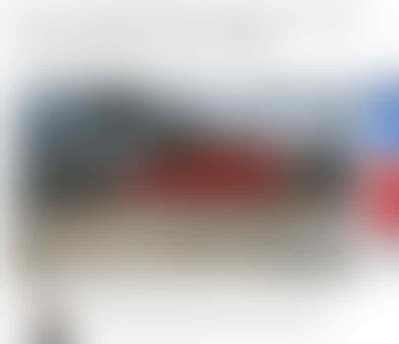 Kisruh Proyek Stadion BMW, DPRD Akhirnya Nurut Keinginan Anies