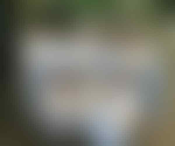 Dijebak, Siswi SMA Diperkosa 5 Pria Mabuk di Hotel, Selamat krena Loncat dari Jendela
