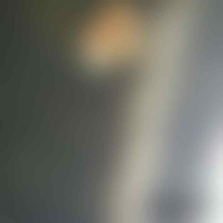 Gratis +3CENDOL, -3BATA, Yang KOMEN DIMARI (HT#400 iskrim)